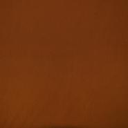 Tkanina, viskoza, 16417-057, opečna