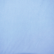 Tkanina, viskoza, 16417-102, svetlo modra