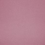 Vafel, 19198-014, roza