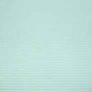 Vafel, 20724-27, mint