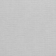 Bombaž, poplin, 2650-29, siva