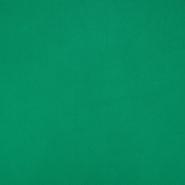 Kostimski, letni, 21091-307, zelena