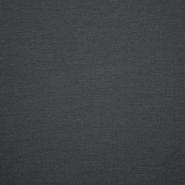 Pletivo, gosto, 20987-068, siva