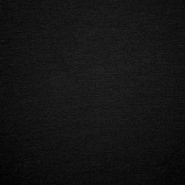 Pletivo, gosto, 20987-069, črna