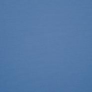Pletivo, gosto, 20987-403, modra