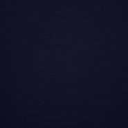 Pletivo, gosto, 20987-008, temno modra