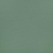 Pletivo, gosto, 20987-326, mint