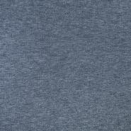Prevešanka, kosmatena, 18559-107, modra