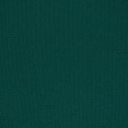 Šifon, krep, 17829-200, zelena