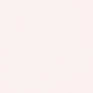 Jersey, bombaž, 3144-34, roza