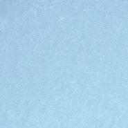 Frotir, prožen, 21851-003, svetlo modra