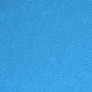 Frotir, prožen, 21851-004, turkizna