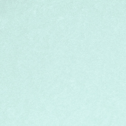 Frotir, elastičan, 21851-020, mint