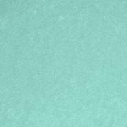 Frotir, prožen, 21851-021, mint