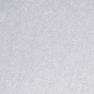 Frotir, prožen, 21851-061, svetlo siva