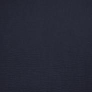 Tetra tkanina, trostruka, 21852-008, tamnoplava