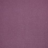 Tetra tkanina, trostruka, 21852-014, ljubičasta
