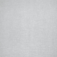 Tetra tkanina, trojna, 21852-061, svetlo siva