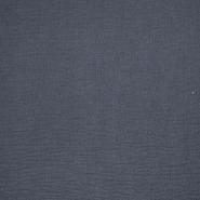 Tetra tkanina, trojna, 21852-068, temno siva