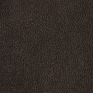 Scuba, brušeno pletivo, 21913-100, temno rjava
