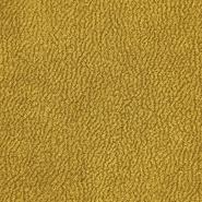 Scuba, brušeno pletivo, 21913-570, rumena