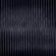 Umetno usnje Caravei, 21919-308, temno modra