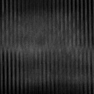 Umetno usnje Caravei, 21919-307, črna