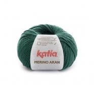 Preja, Merino Aran, 21924-82, turkizna