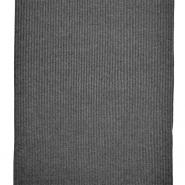 Patent, bombaž, 21930-068, temno siva