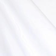 Umetno usnje Lak, 20999-2313, bela