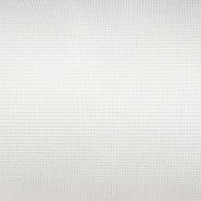 Deko bombaž, 21945-2, smetana