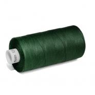 Sukanec 1000, temno zelena, 6-061