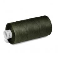 Sukanec 1000, temno zelena, 6-106