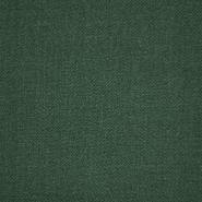 Tkanina, viskoza, 21973-227, zelena