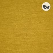 Jersey, bambus, organski, 21798-149, rumena
