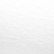 Flanela, bombaž, 21983-000, bela