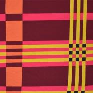 Pletivo, gosto, geometrijski, 21776-79