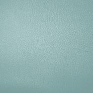 Umetno usnje Karia, 17077-986, mint