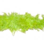 Perje, boa, 22032-2056, zelena