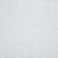 Deko, žakard, črte, 22029-45