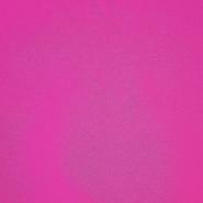 Poliamid, elastan, Mystique, 22034-303, roza
