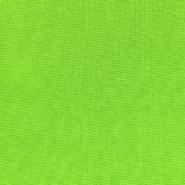 Jersey, poliester, 22035-138, zelena