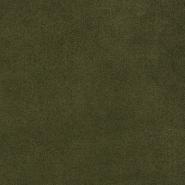 Mikrotkanina Arka, 12763-823, olivno zelena