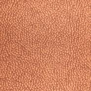 Umetno usnje Karia, 17077-988, bakrena