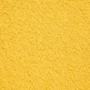 Frotir, 14334-58, rumena
