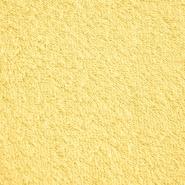 Frotir, 14334-71, rumena