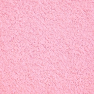 Frotir, 14334-59, roza