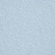 Frotir, 14334-61, sivomodra