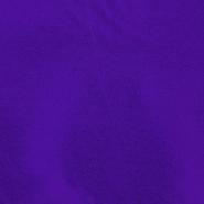 Poliamid, elastan, Mystique, 22034-06, vijola