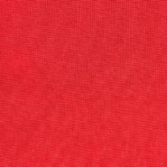 Jersey, poliester, 22035-251, rdeča